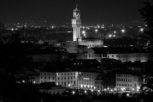 firenze by night by alessandro morandi.jpg