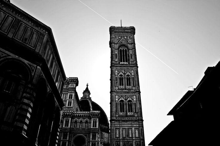 tuscany agriturismo giratola5.jpg