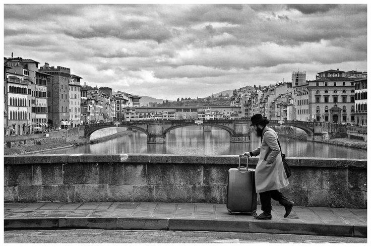 tuscany agriturismo giratola4.jpg