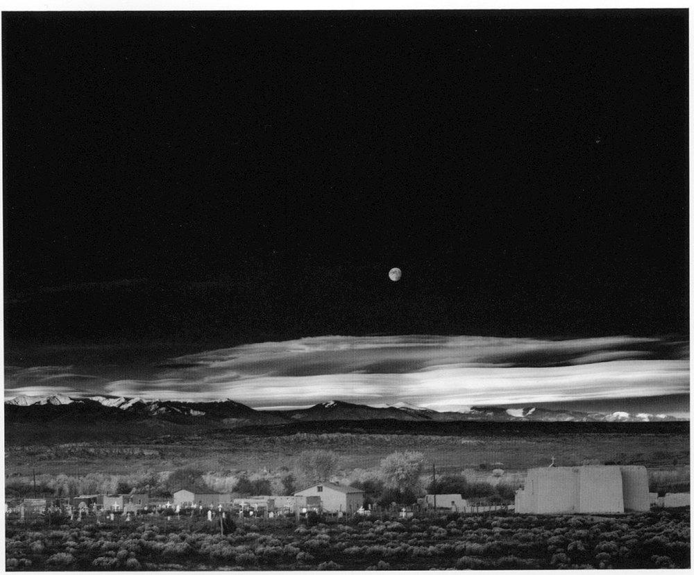 38.Adams,Moonrise,Hernandez,NM,1941_.jpg