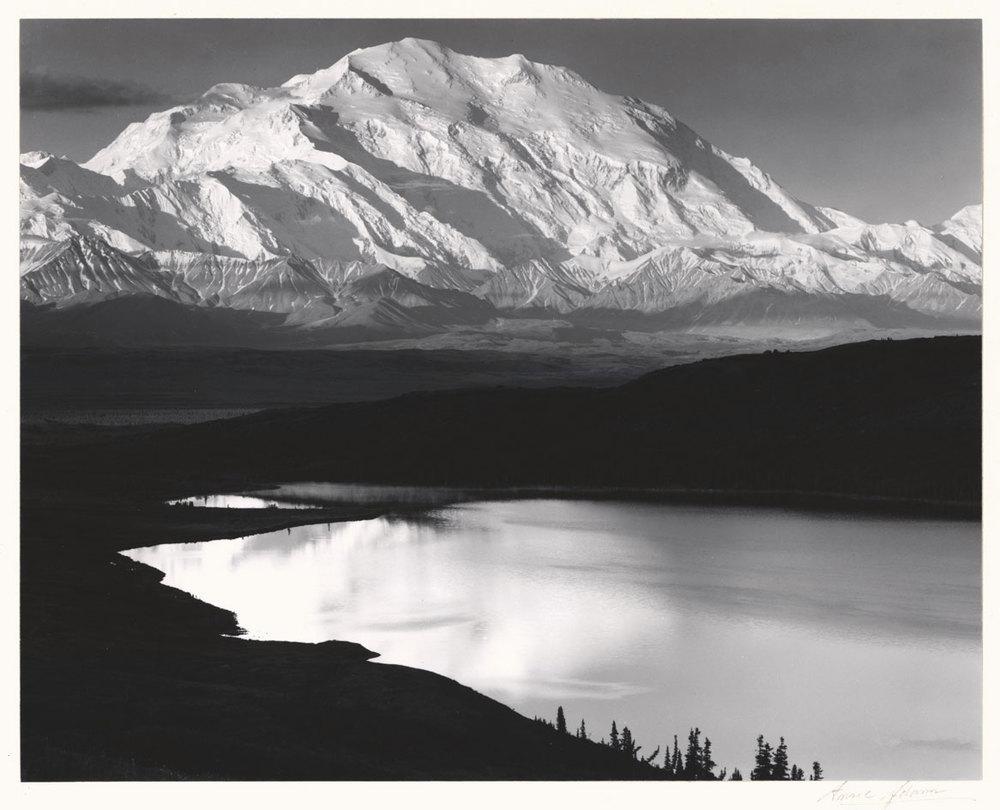MountMcKinleyandWonderLake,Denali,Alaska.jpg
