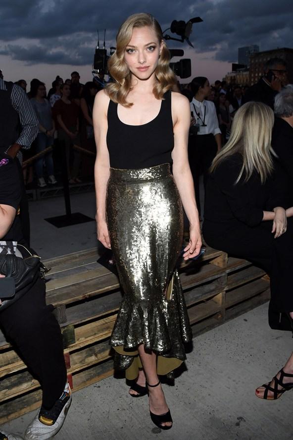 Givenchy Show Amanda Seyfried.jpg