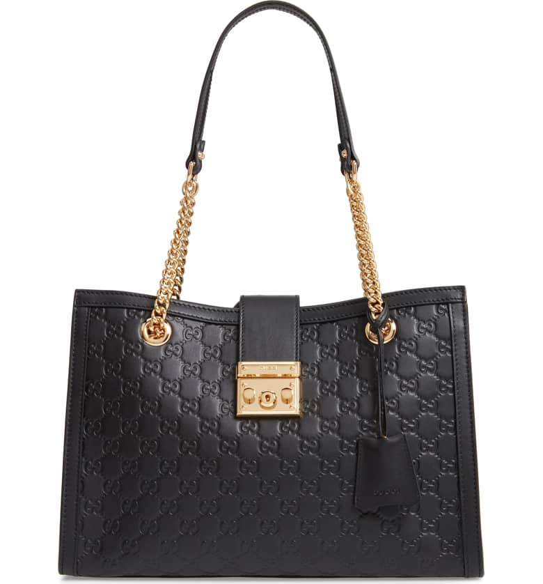9 - By: GUCCI$ 2,690.00