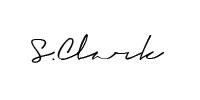 signature2.jpg