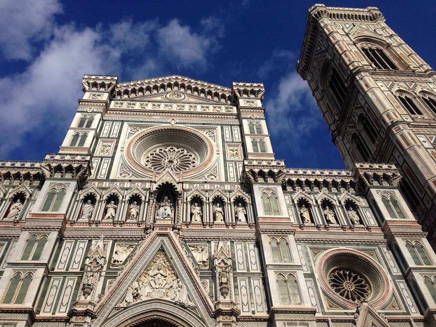 florence-cathedral-italy-church-54269.jpg