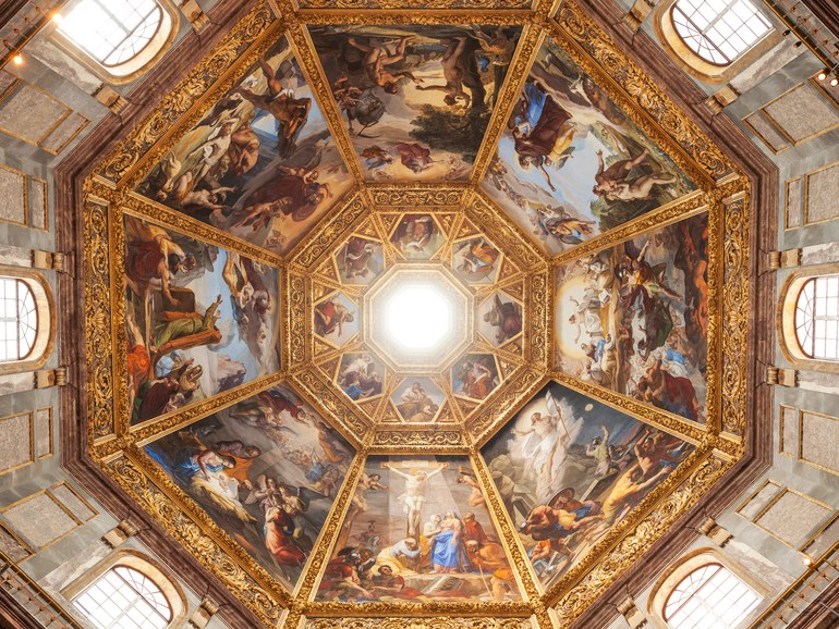 florence-12-medici-chapel-GettyImages-582224103.jpg