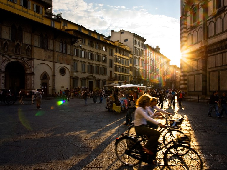 florence-03-bike-GettyImages-200381180-001.jpg
