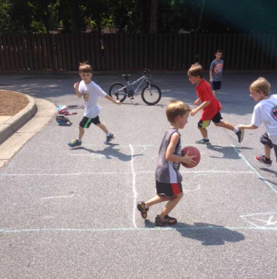 Children-with-basketball.jpg
