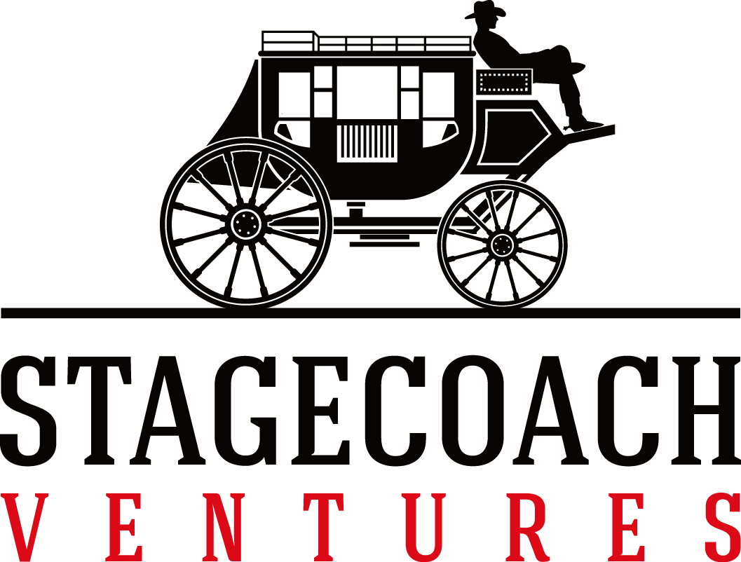 STAGECOACH VENTURES