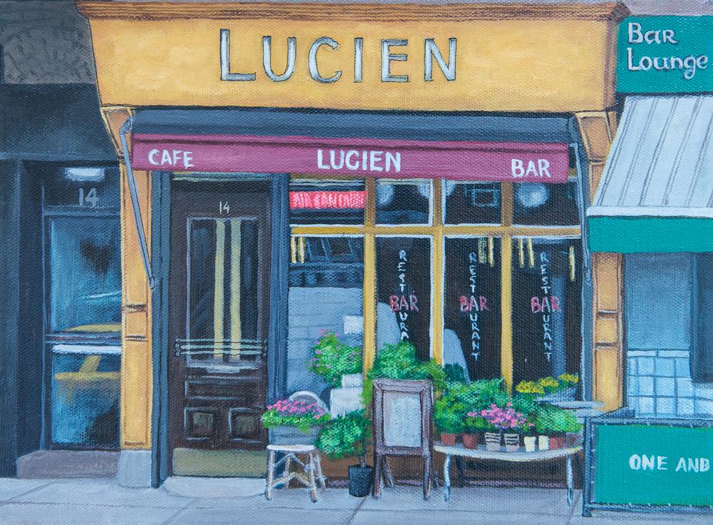 Gulchik art - photo credit Nicola Bailey - 7.jpg