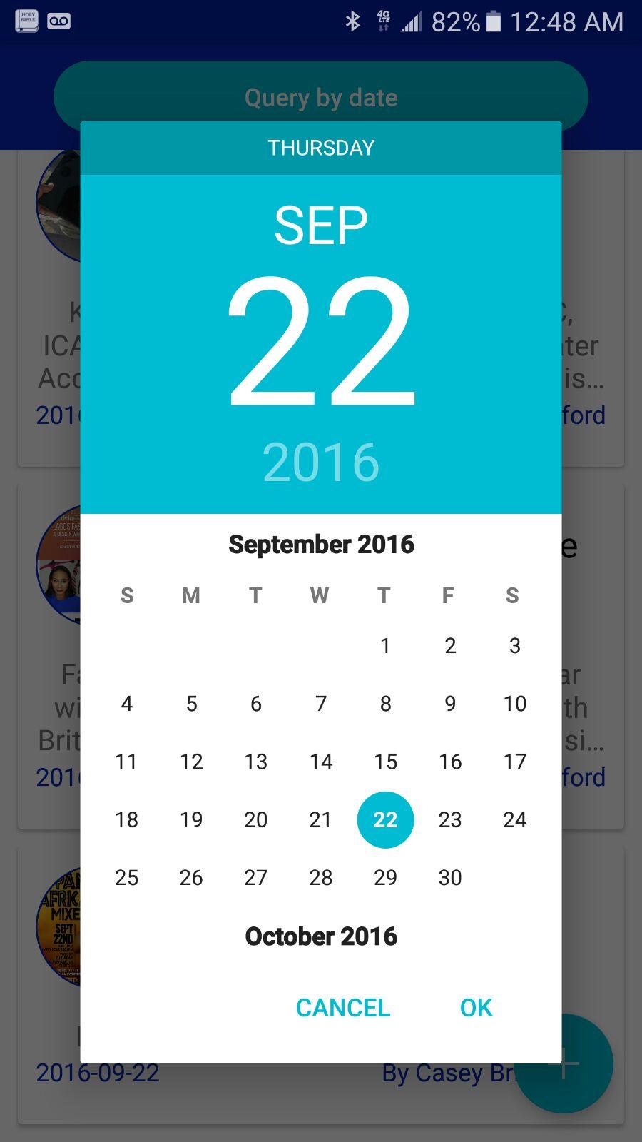 WhatsApp Image 2016-09-22 at 1.07.43 AM (1).jpeg