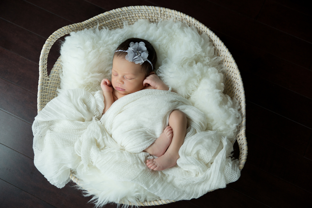 babywilliams3-1.jpg