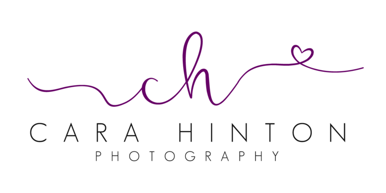 Cara Hinton Photography