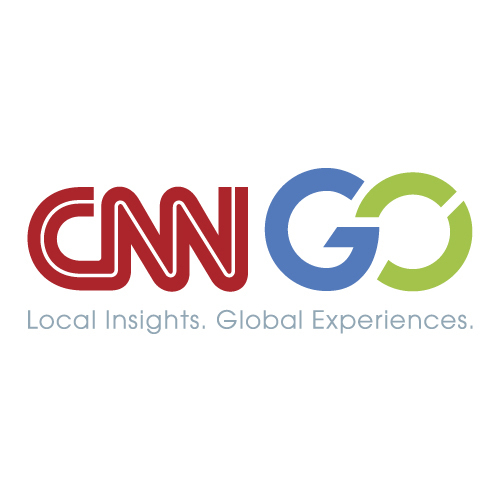 CNNGo_logo.jpg