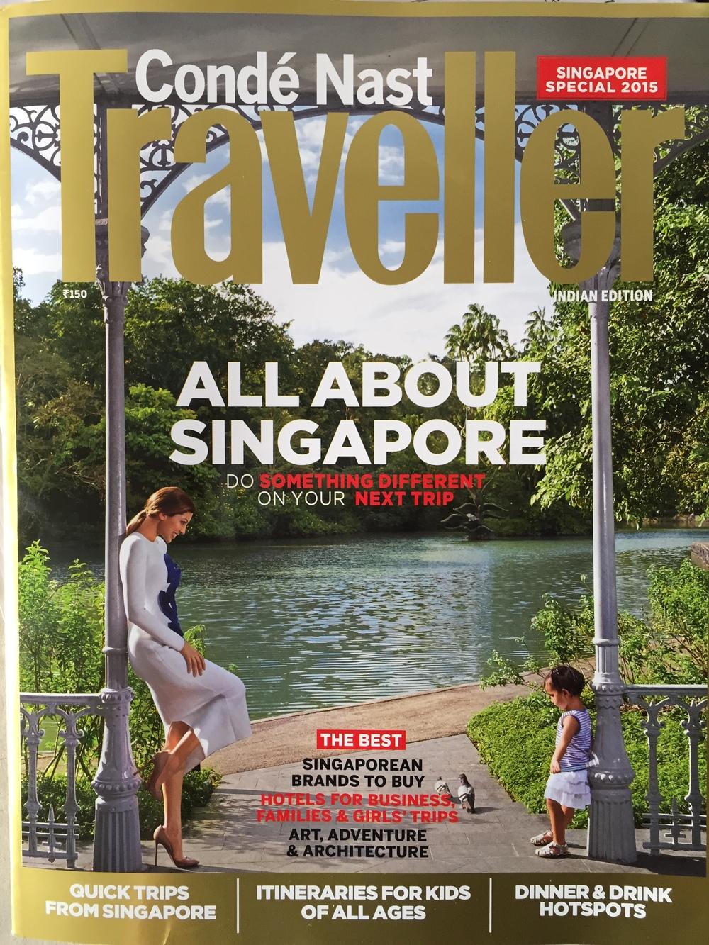 press - condenast traveller cover.JPG