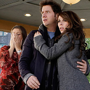 ghost-whisperer-jennifer-love-hewitt.jpg