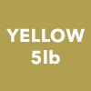 ColorSamples28.jpg