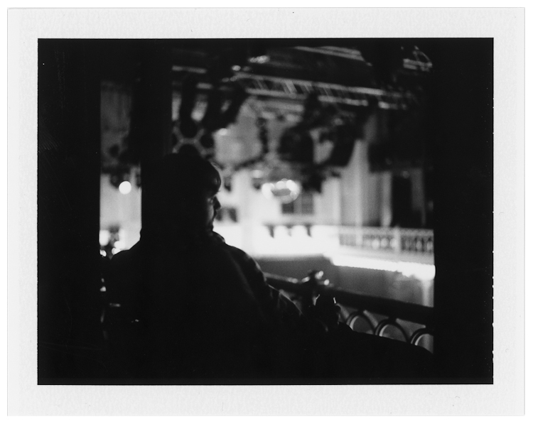 DJ_EU_POLAROIDS-72.jpg