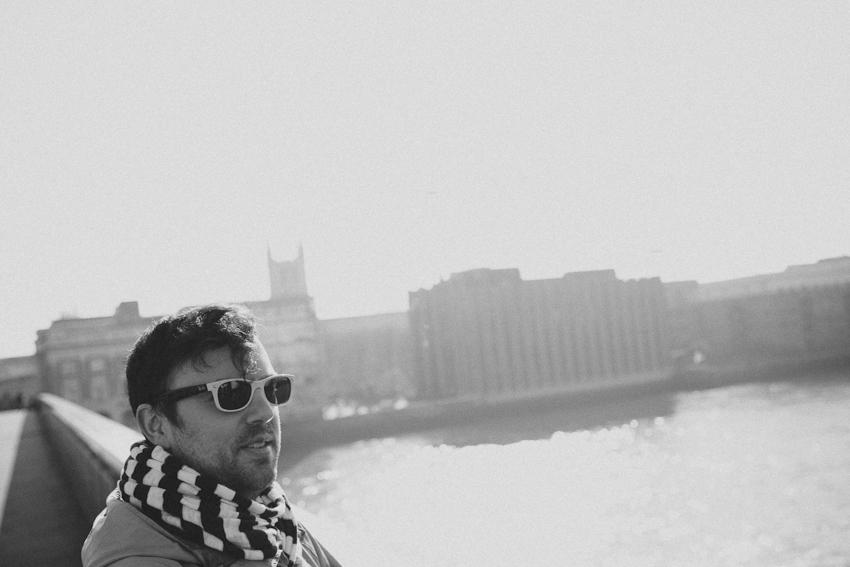 DJ_EU_2012-63.jpg