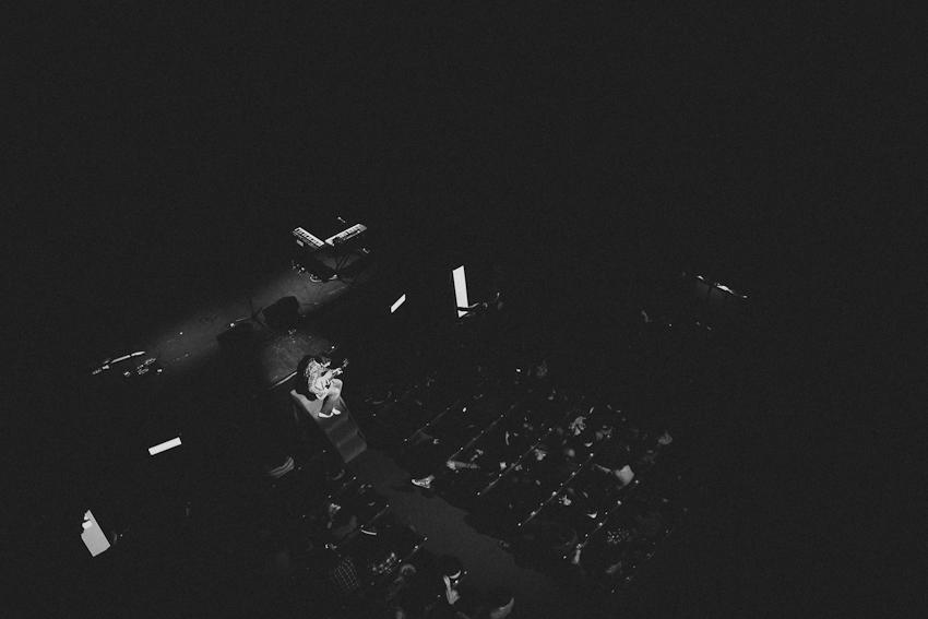 DJ_EU_2012-130.jpg