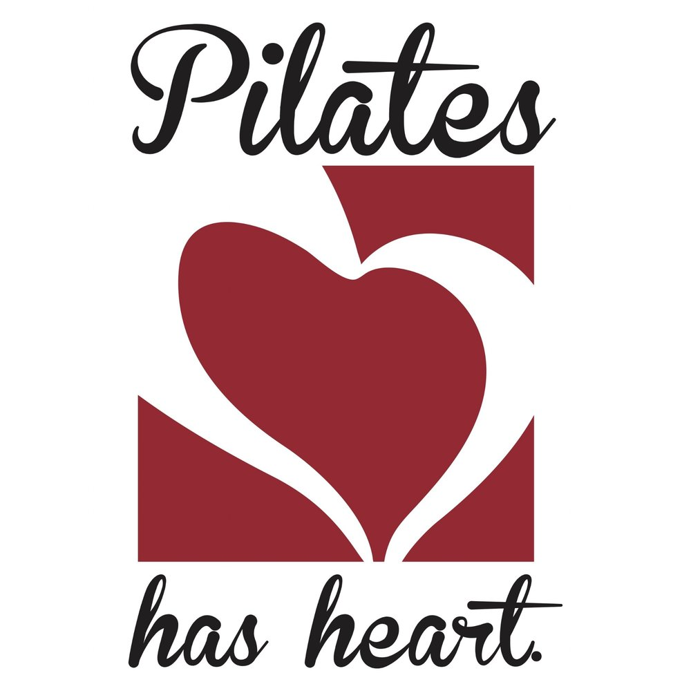Pilates_heart.jpg