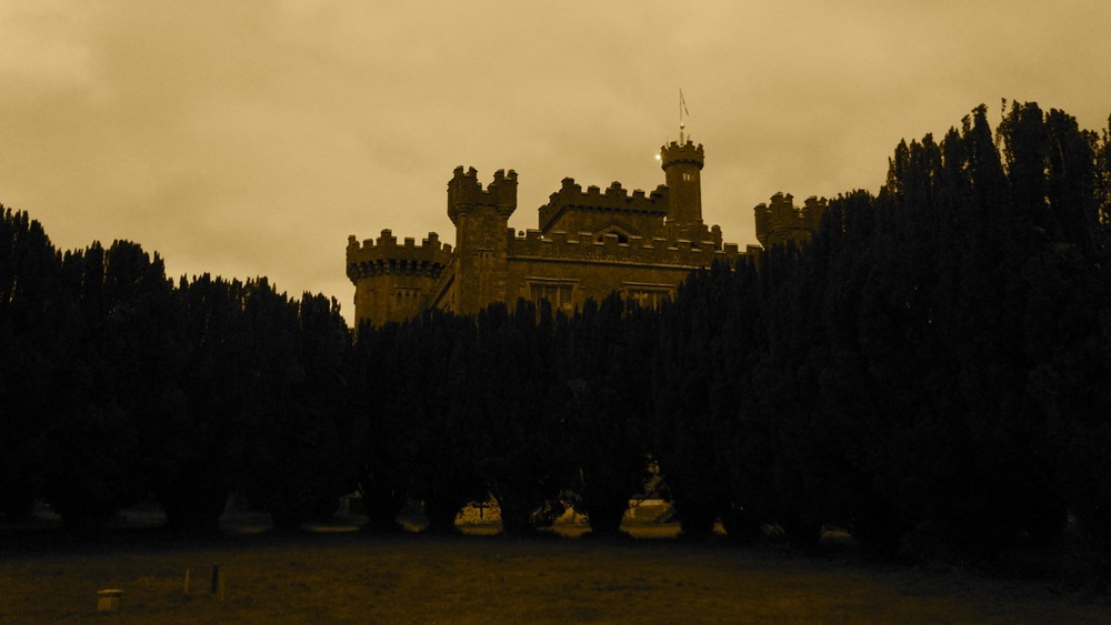 Charleville Castle Sepia.jpg