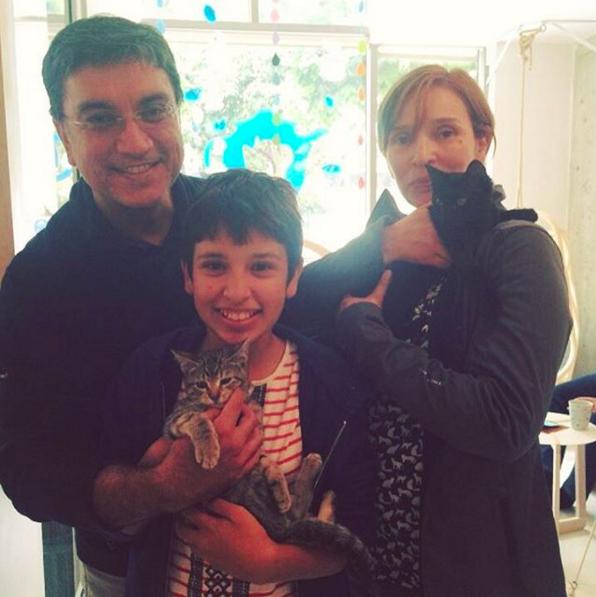 Cat Adoptions at KitTea.png