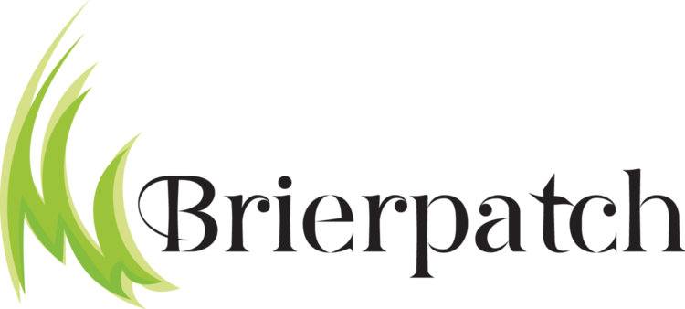 Brierpatch Productions