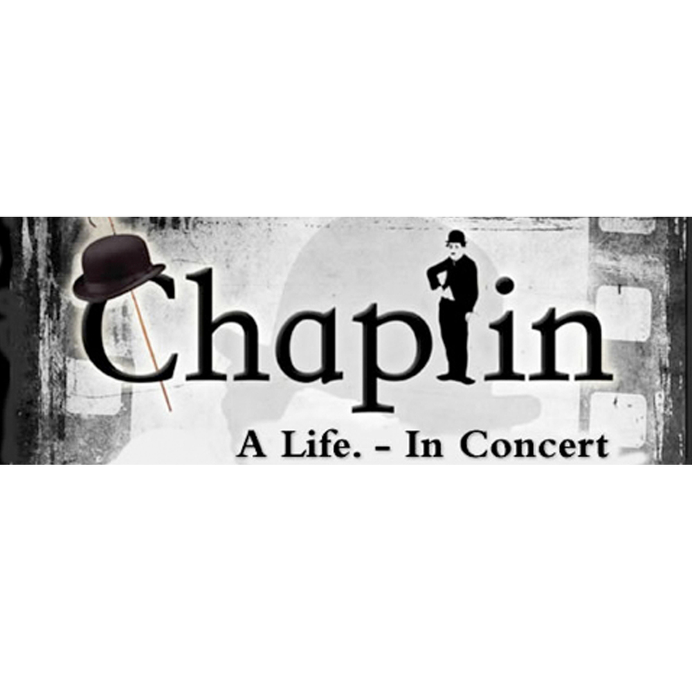 Chaplin Sq.jpg