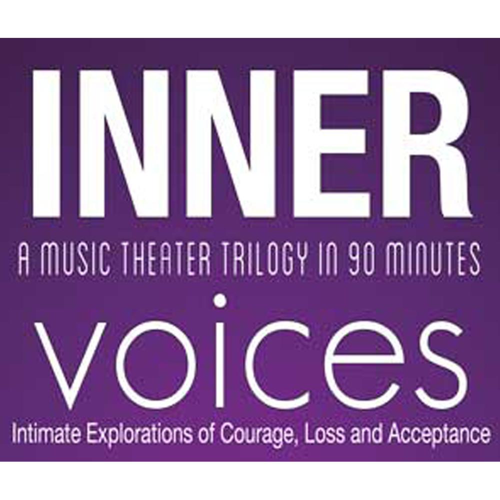 InnerVoices Sq.jpg