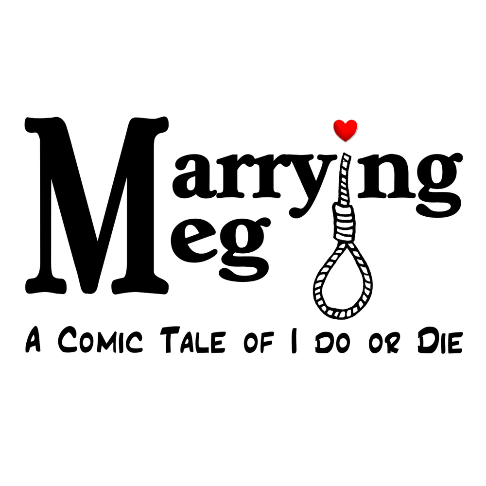 Marrying Meg Sq.jpg