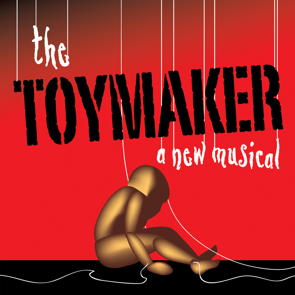 Toymaker Sq.jpg