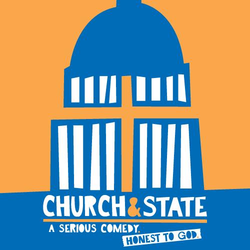church-state-500x500.jpg