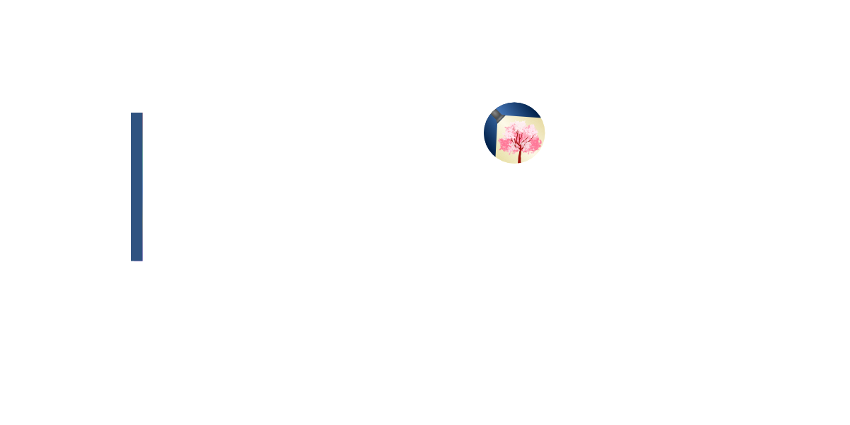 Blossom Trail Players