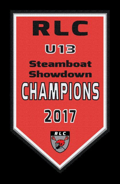 17-U13-Steamboat-Champions.png