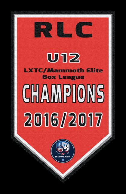 16-17-U12-Box-Champions.png