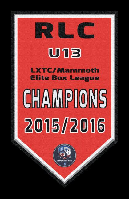 Championship1.png
