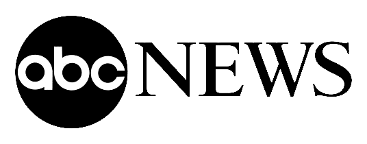ABC_News_Logo.jpg