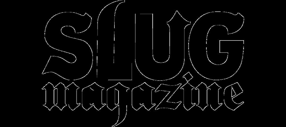 slug_magazine_2011.png