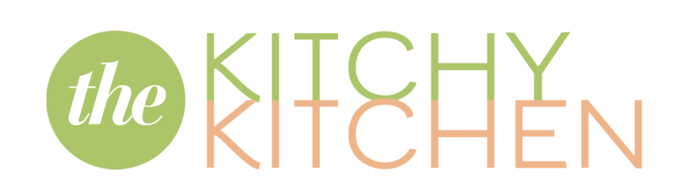 kitchy-logo-new-2.png