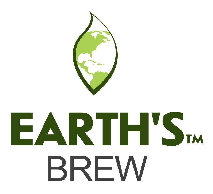 Earth's Brew