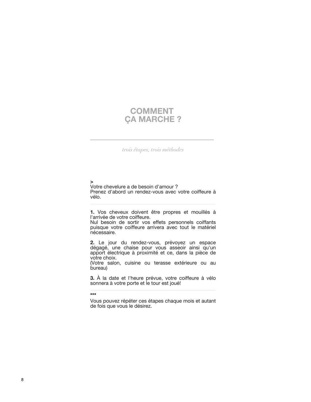 LCMAGAZINEs2016-10.jpg