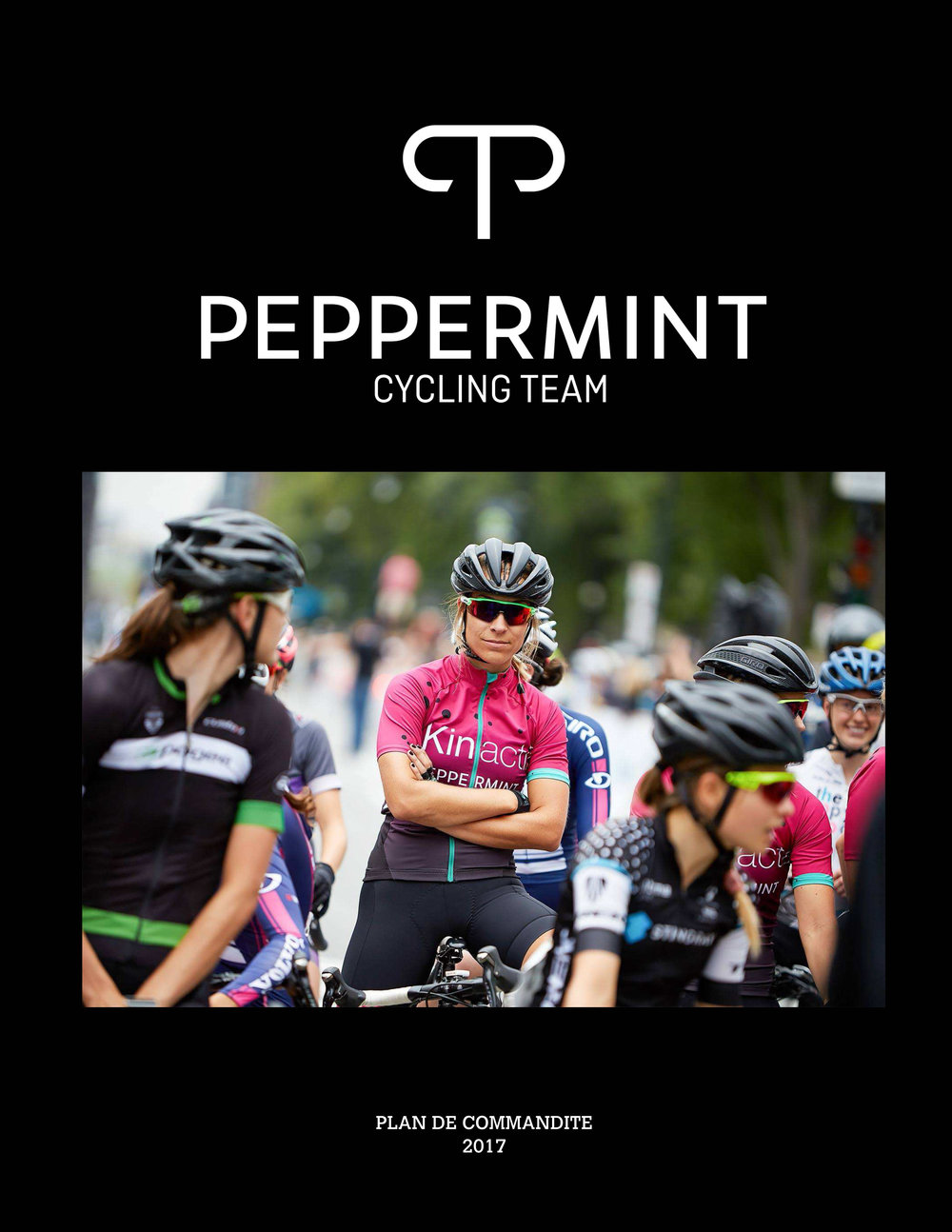 PEPPERMINT Cycling Team 2017-1.jpg