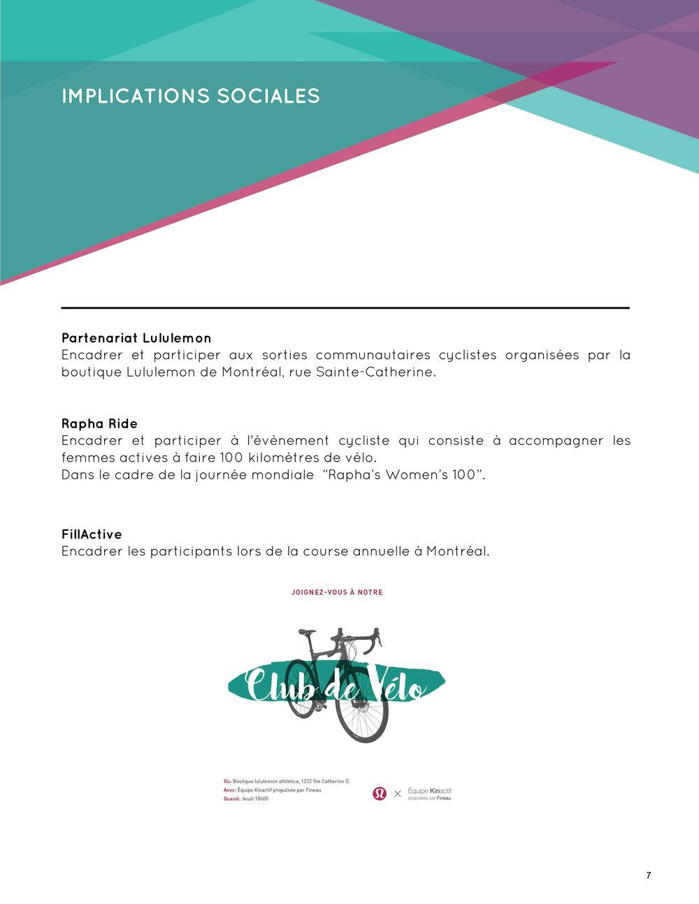 PEPPERMINT Cycling Team 2017-9.jpg