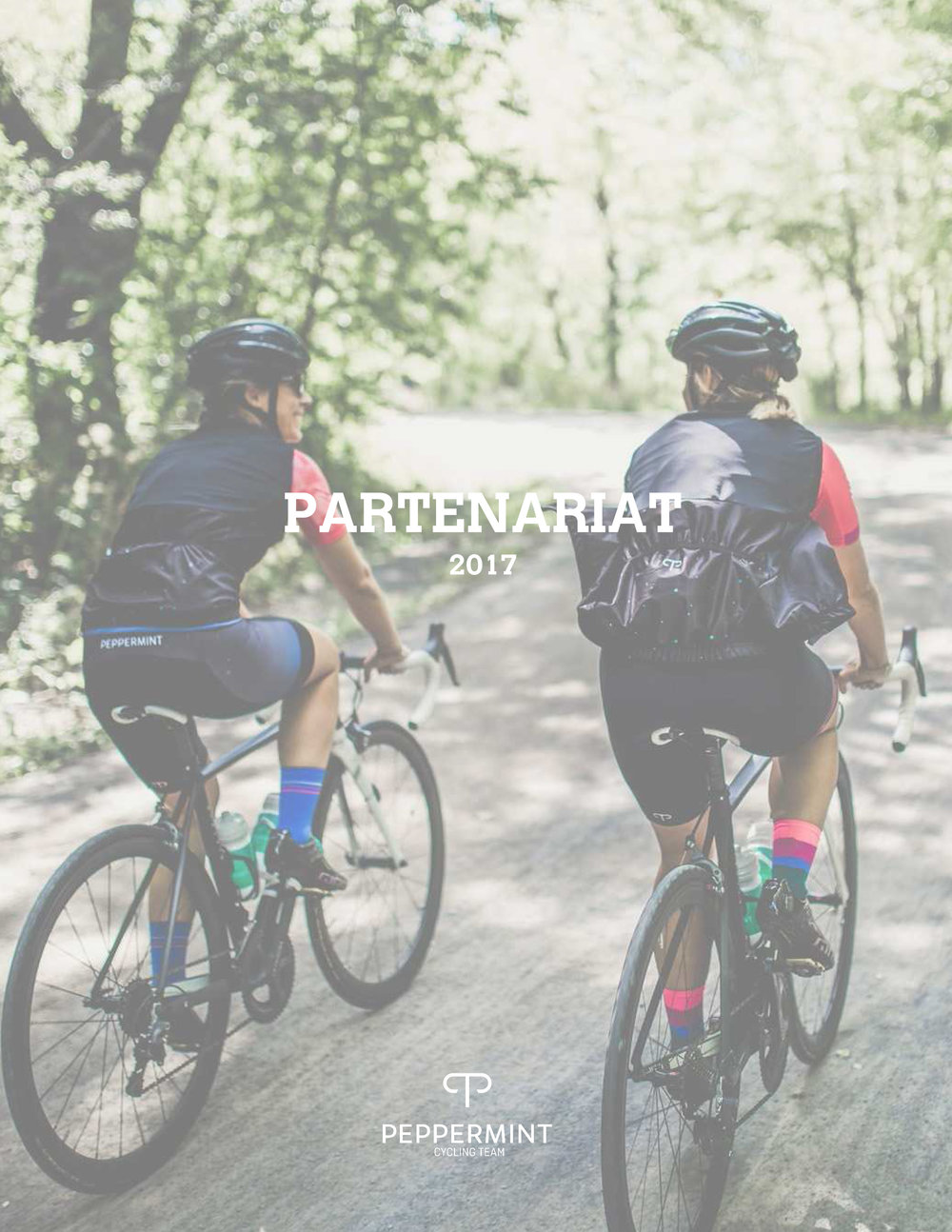 PEPPERMINT Cycling Team 2017-10.jpg