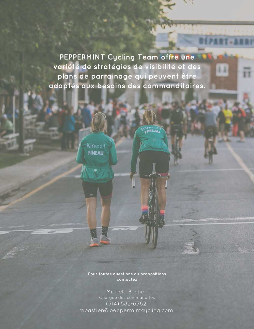 PEPPERMINT Cycling Team 2017-15.jpg