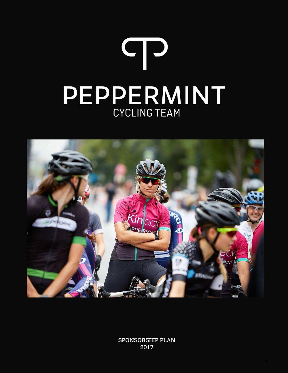 PEPPERMINT Cycling Team 2017-17.jpg