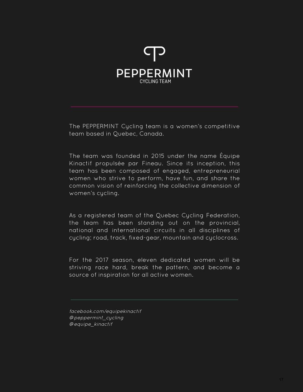 PEPPERMINT Cycling Team 2017-19.jpg