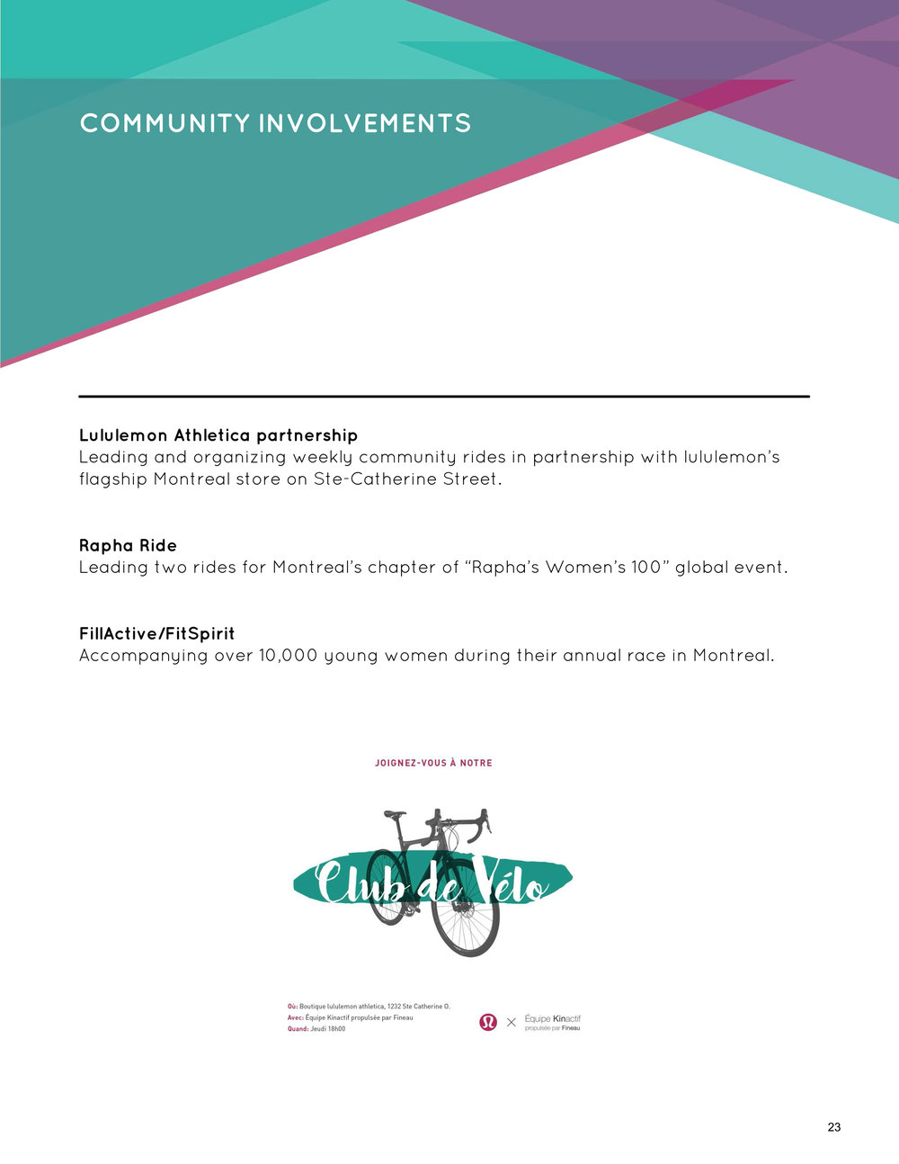PEPPERMINT Cycling Team 2017-25.jpg
