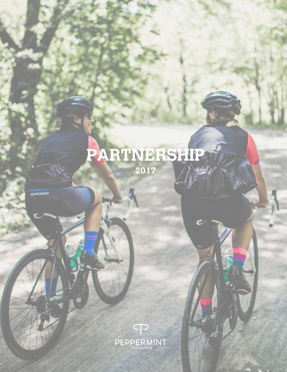 PEPPERMINT Cycling Team 2017-26.jpg